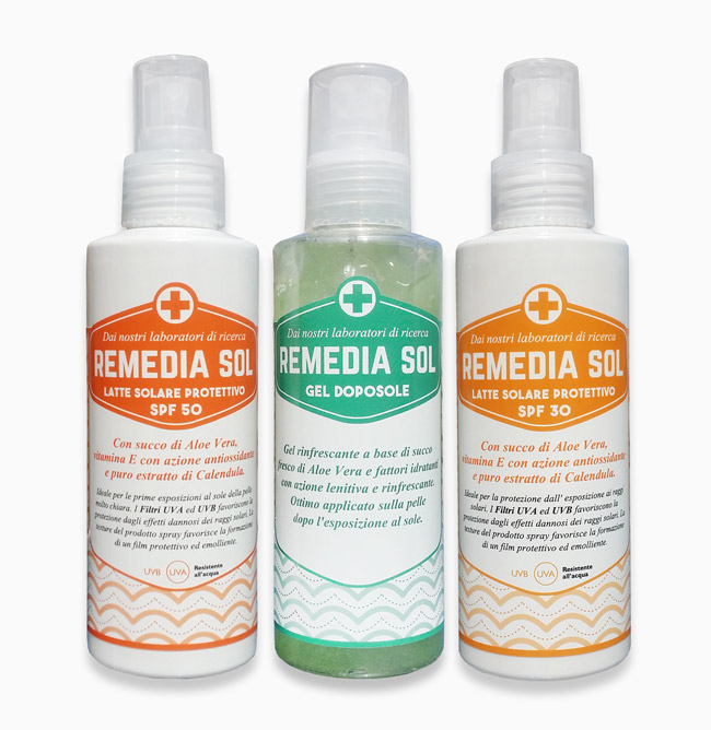 Linea-Remedia-Sol